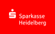 Sparkasse Heidelberg Prospekte