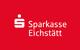 Logo: Sparkasse Eichstätt - Geldautomat Eriagstraße