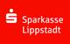 Sparkasse Lippstadt