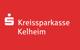Kreissparkasse Kelheim
