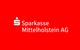 Sparkasse Mittelholstein AG Prospekte