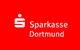 Sparkasse Dortmund Prospekte