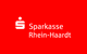 Sparkasse Rhein-Haardt
