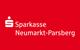 Sparkasse Neumarkt-Parsberg Prospekte