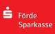 Logo: Förde Sparkasse - Geldautomat Schönberg