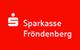 Sparkasse Fröndenberg