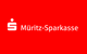 Müritz-Sparkasse