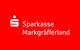 Sparkasse Markgräflerland Prospekte