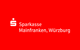 Logo: Sparkasse Mainfranken Würzburg - Geldautomat Würzburg-Zellerau