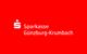 Sparkasse Günzburg-Krumbach Prospekte