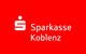 Sparkasse Koblenz