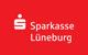 Sparkasse Lüneburg Prospekte