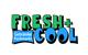 Fresh und Cool