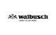 Walbusch Prospekte