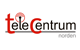 WR Tele-Centrum Norden GmbH & Co.KG
