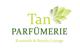 Parfümerie Tan