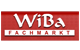 WiBa Fachmarkt