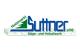 Logo: Holzmarkt Suttner