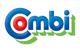 Logo: combi