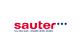 Logo: Foto Video Sauter