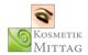 Kosmetik-Institut Mittag
