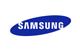 Vertriebspartner Samsung