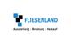 Logo: Fliesenland GmbH