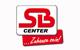 SB-Center Prospekte