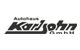 Autohaus Karlsohn GmbH Prospekte