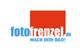 Logo: fotofrenzel GmbH