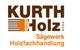 Kurth Holz
