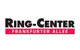 Ring Center Prospekte