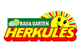 Herkules Bau- und Gartenmarkt