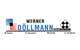 Fliesen Döllmann GmbH