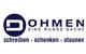 Bürobedarf Dohmen GmbH Prospekte