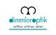 Logo: dimmleroptik