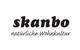 Logo: Skanbo Möbelhandels GmbH