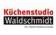 Küchenstudio Waldschmidt