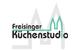 Freisinger Küchenstudio