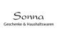 Logo: Sonna