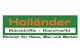 Holländer Baustoffe & Baumarkt