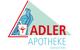 Adler-Apotheke Winnweiler
