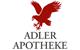 Adler-Apotheke Schweinfurt