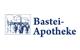 Bastei-Apotheke