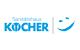 Sanitätshaus Kocher GmbH