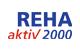 REHA aktiv 2000 GmbH Prospekte