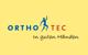 Sanitätshaus OrthoTec GmbH Prospekte