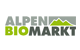 Alpenbiomarkt GmbH Prospekte