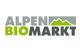 Logo: Alpenbiomarkt GmbH