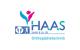 Logo: HAAS GmbH & Co.KG Haus der Gesundheit